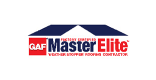 GAF Master- Elite® Contractor